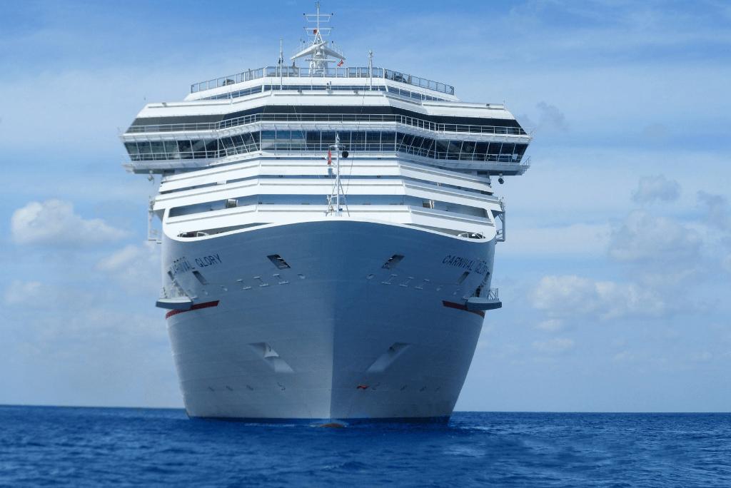 Corporación de Puertos del Cono Sur