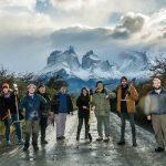 Fiexpo turismo Magallanes