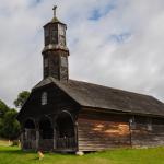 Chiloé logra declaratoria de ZOIT
