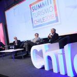 Industria prepara 3° Summit Turismo