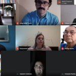 Red Turismo Chile, presente en Seminario Internacional organizado por CIDTUR Perú
