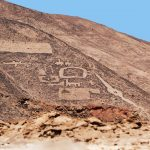 Impulsan postulación de geoglifos de Pintados como Patrimonio de la Humanidad