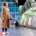 Red Turismo Chile publica recomendaciones para viajar en tiempos de pandemia en la Guioteca de EMOL