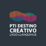 PTI Destino Creativo Lago Llanquihue