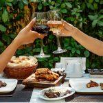 Lugares de Chile imprescindibles para una ruta gastronómica inolvidable