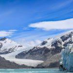 Encuesta de Destino Turístico: Villa O'Higgins - Patagonia Aysén